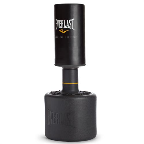 Everlast Powercore Free Standing Heavy Bag